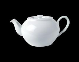 Teapot  61103ST0448