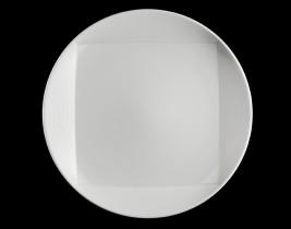 Round Plate  61105ST0500