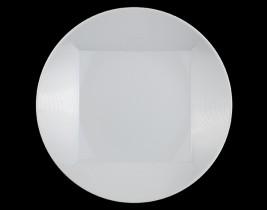 Deep Plate  61105ST0510