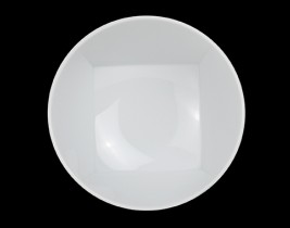 Bowl  61105ST0516