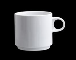 Stack Mug  61105ST0532
