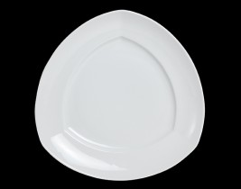 Triangle Plate  61107ST0608
