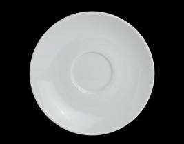 Saucer  61107ST0609
