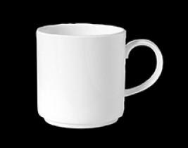Mug  61107ST0611