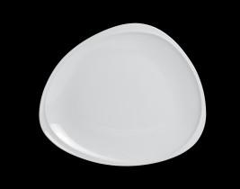 Platter  61110ST0706