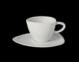 Tea Cup  61110ST0713