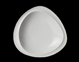 Rim Soup  61110ST0720