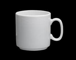 Stack Mug  61131ST0271