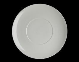Signature Plate  61191ST7802