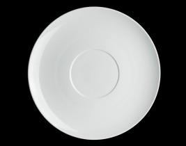Signature Plate  61191ST7803