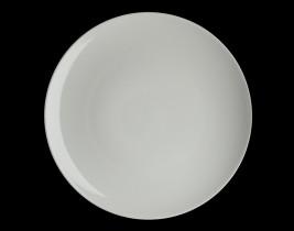 Signature Plate  61191ST7804