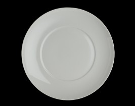 Plate  61191ST7805