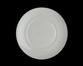 Plate  61191ST7806