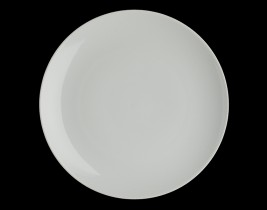 Coupe Plate  61191ST7810