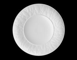 Signature Plate  61192ST7901