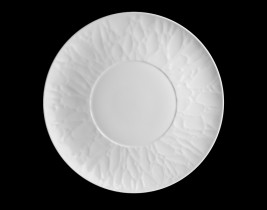 Signature Plate  61192ST7902