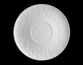 Signature Plate  61192ST7903