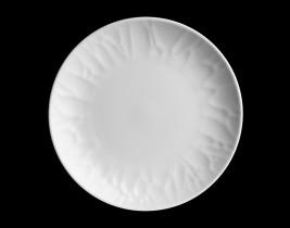 Signature Plate  61192ST7904