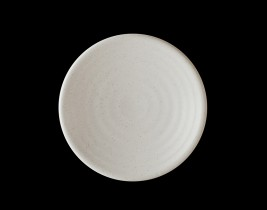 Coupe Dish  6120RG001