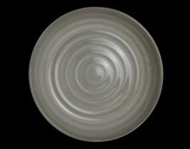 Bowl  6121RG006