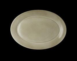 Platter  6121RG022
