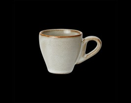 Espresso Cup  6121RG023