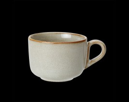 Coffee/Tea Cup  6121RG025