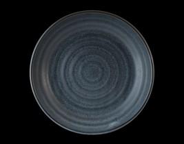 Bowl  6124RG006