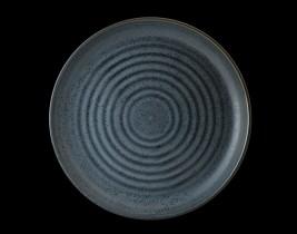 Plate  6124RG015
