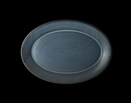 Platter  6124RG022