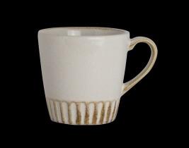 Coffee Mug  6162RG134