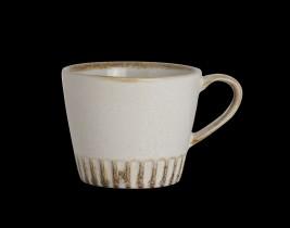 Coffee Cup  6162RG135