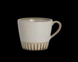 Espresso Cup  6162RG137