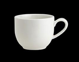 Tea Cup  62101ST0661