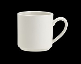 Mug  62101ST0665