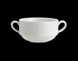 Bouillon Cup  62101ST0666