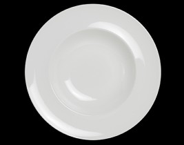 Pasta Bowl  62101ST0676