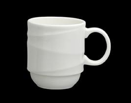 Stack Mug  62103ST1081