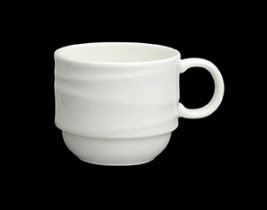 Stacking Cup  62103ST1098