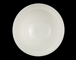 Bowl  62105ST1009