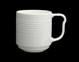 Stack Mug  62105ST1016