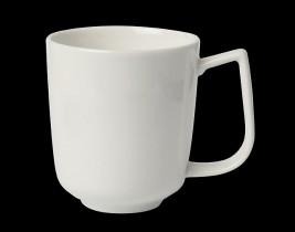Mug  62107ST0949