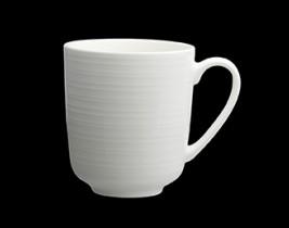 Mug  62117ST0915