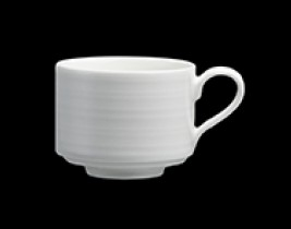 Espresso Cup  62117ST0920