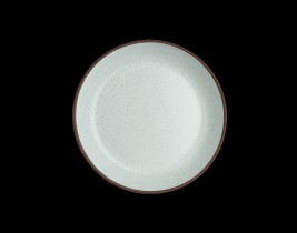 Deep Plate  6212RT000