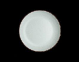 Deep Plate  6212RT001
