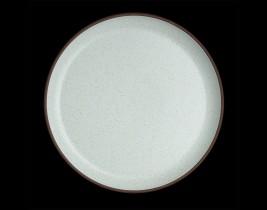Plate  6212RT002