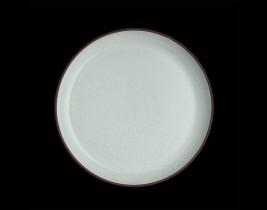 Plate  6212RT015