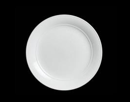 Banquet Rim Plate  6300P307