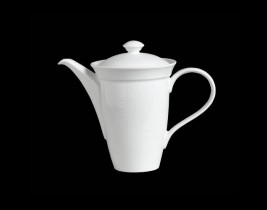 Coffee Pot  6300P154